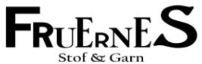 Fruernes ApS logo