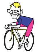 Per P. Cykler ApS logo