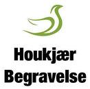 Den Lokale Bedemand Horsens logo