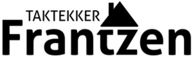Taktekker Frantzen Eftf. AS logo