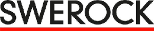 Swerock AB logo