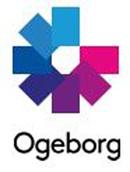 Ogeborg Golv AB logo