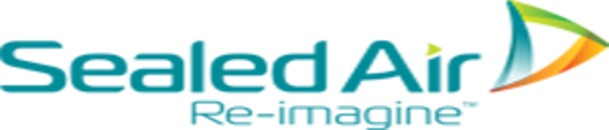Sealed Air Svenska AB logo