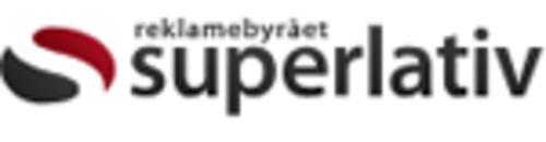 Superlativ Media AS logo
