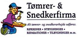 Hans Johansen logo