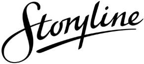 Storyline Light & Grip logo