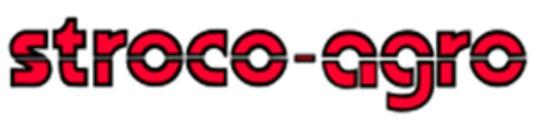 Stroco-Agro ApS logo