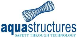 Aquastructures AS logo