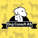 Dog Consult AS logo