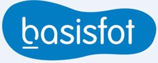 Basisfot Lillehammer AS logo