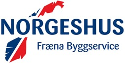 Fræna Byggservice AS logo