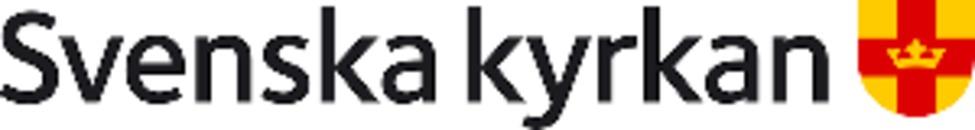 S:t Tomas Kyrka logo