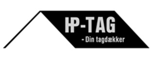 HP Tag ApS logo
