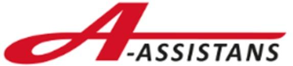 A-Assistans Leimir AB logo