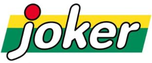 Joker Engenes logo