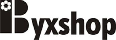 Tanjas Byxshop AB logo