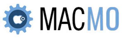 Logicboard.dk IVS logo