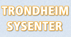 Trondheim Sysenter AS logo