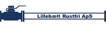 Lillebælt Rustfri ApS logo