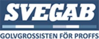 SVEGAB Malmö logo