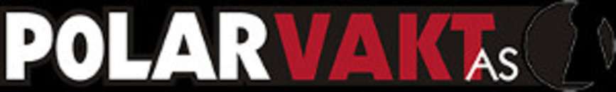 Polarvakt AS logo