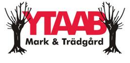 YTAAB AB logo