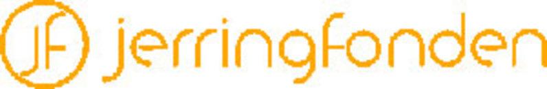 Stiftelsen Sven Jerrings Fond logo