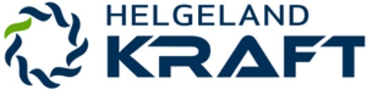 Helgeland Kraft AS logo