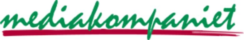 mediakompaniet AB logo