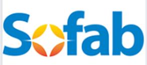 Städ Och Förvaltning I Sundsvall AB logo