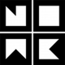NOAK logo