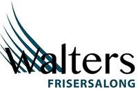 Walters Frisersalong logo