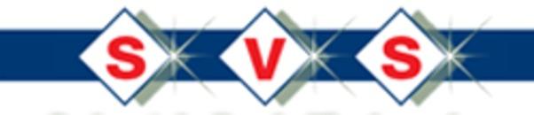 Sydvestsjællands Kloakservice A/S logo