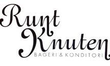 Runt Knuten AB logo