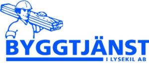 Byggtjänst i Lysekil AB logo