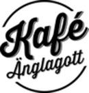 Kafé Änglagott logo