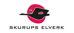 Skurups Elverk AB logo