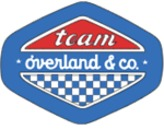 Øverland & Co AS logo