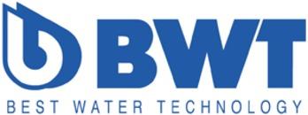 Bwt Birger Christensen AS logo