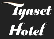 Tynset Hotell AS logo