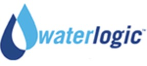 Waterlogic Avd Oslo logo