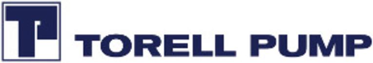 Torell Pump AB logo