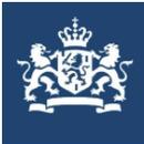 Nederlands Konsulat i Larvik sør-øst Norge logo