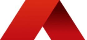 Byggesagkyndig.nu ApS logo