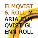 Elmqvist & Roll logo