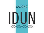 Iduns Frisérsalonger AB logo