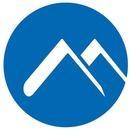 Høgskolen i Molde avd Kristiansund logo