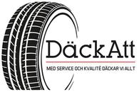 Däckatt AB logo
