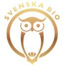 Biograf Saga Svenska Bio logo