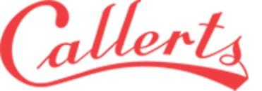 Callerts Matt-Tvätt AB logo